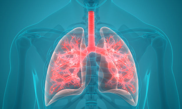 Physiotherapy to Enhance Lung Health