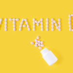 Vitamin D Offers protection from COVID-19 Infection.